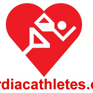 Encore Presentation of Cardiac Athletes: Beating Heart Disease Around the World