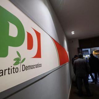 Il PD, in Emilia Romagna, ha già perso