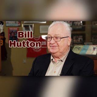 Bill Hutton - S2