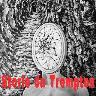 Trempton - INTRO