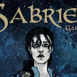Sabriel- Episode 2