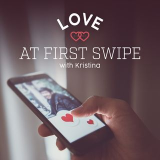 Love at First Swipe- Katelynn, Bartender, Meets Young Stud