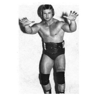 Jerry Oates on Ray gunkel, Georgia Wrestling wars, Being figured in, Being paid