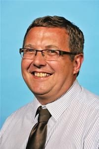 Eastbourne Councillor Jim Murray - Podcast 1