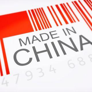 Tech Rock BR #015 - A relevância da China na tecnologia.