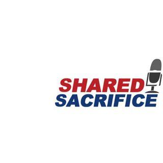 Shared_Sacrifice