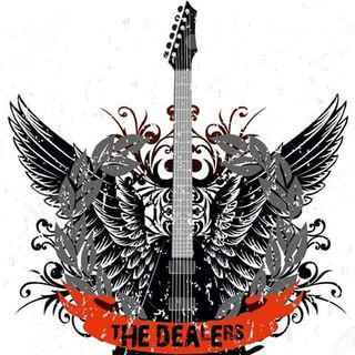 The Dealers- K331