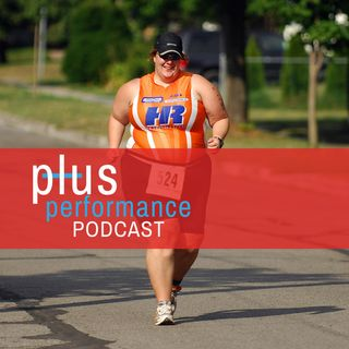 Plus Performance Podcast