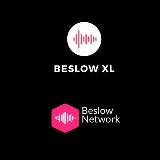 Episode 6 - XL 15 Workout Mixtape