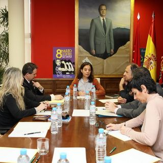 El Ayuntamiento de Getafe continúa con su Protocolo Interinstitucional contra la Violencia de Género que ha llevado a cabo un total de 1.609