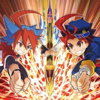 Análisis del anime de Buddyfight: pasado, presente y futuro