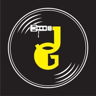 Janky Groove Hip-Hop