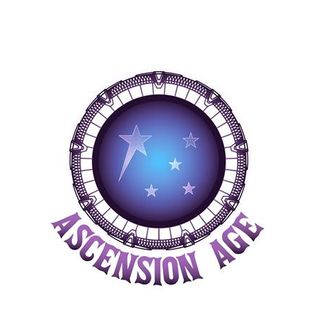 Creating a way to ascend. Understanding ascension. Theresa J Morris