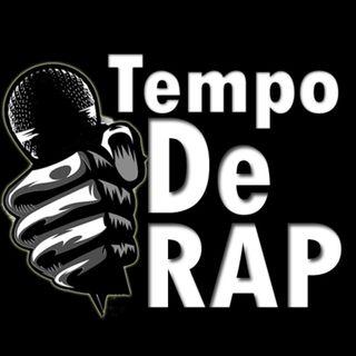Tempo de Rap