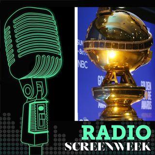 Gol De Globe Awards 2021 - Tutti i vincitori