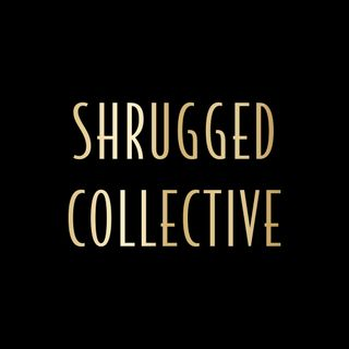 Shrugged Collective - A  network of fitness, health and performance shows that help people achieve t