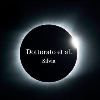 Silvia: Viaggio al centro degli ammassi stellari