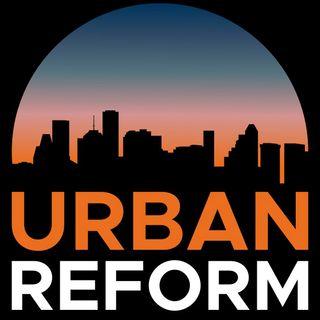 Urban Reform