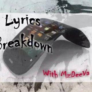 Ep. 3 - #LyricsBreakdown 'Entrepreneur' (BLACK AMBITION) by Pharrell Williams ft Jay-Z