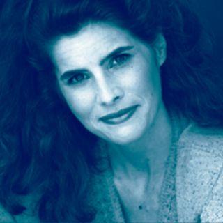 Interviewing Astrologer Elisabeth Grace