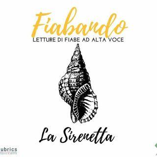 La Sirenetta - Parte 1