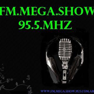 FM.MGA.SHOW.94.8.MUSICA
