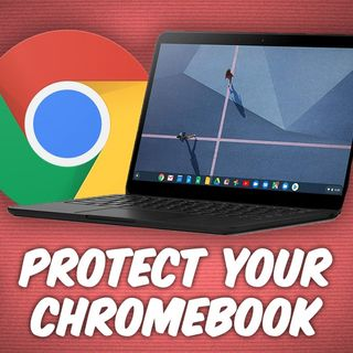 ATG 42: Do You Need Antivirus Software for a Chromebook?