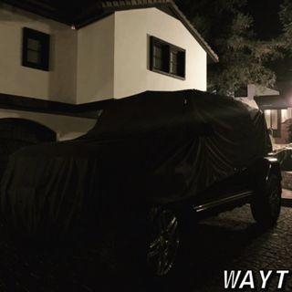 WAYT EP. 58