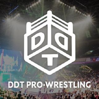 ENTHUSIASTIC REVIEWS #19: DDT Pro Taisho Dramatic Romantan 2020 Watch-Along