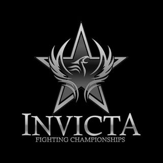 Tara Larosa on being pulled off of Invicta Cards.