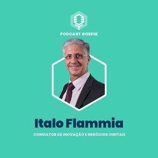 29. [Italo Flammia] Boas práticas da transformação digital