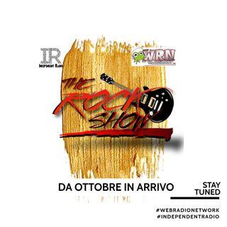 The Rock Show Puntata 6 Stagione 1