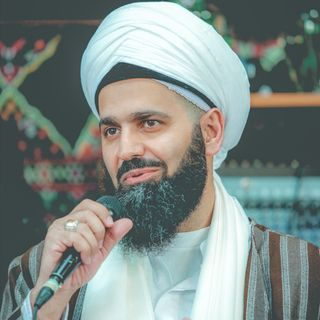 Shaykh Ali Elsayed