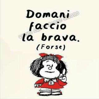 Mafalda Berry
