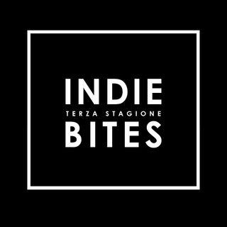 Terza Stagione - Trailer