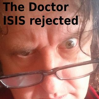 Paging Dr ISIS 98 Dumbed Down Atheist