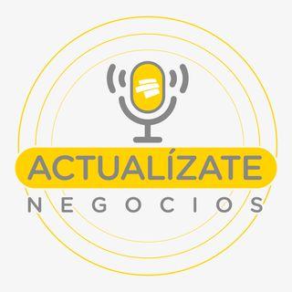Ep. 03 - Plan Vallejo Exprés en Colombia