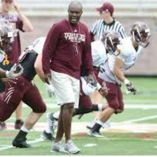 Scrimmage 2 in the books. Coach Withers explains the Bobcats are a work in progress.