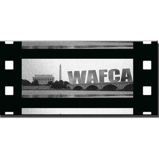 12th Annual WAFCA Awards Nomination Special