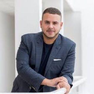 Pourquoi et Comment Mettre la Diversité au Coeur de la Strategie avec Anthony Babkine, cofondateur de Diversidays (MDF100)