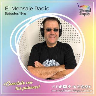 El Mensaje Radio
