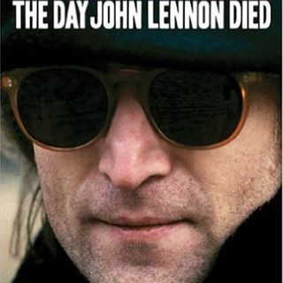 Greenberg: The Day John Lennon Died!