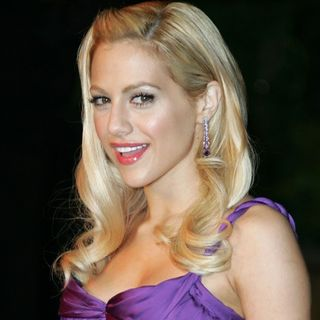 Why Was Brittany Murphy Murdered?