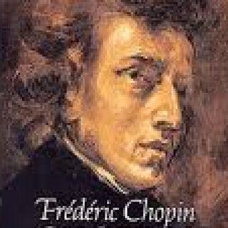 Reseñas de los Famosos - Frédéric Chopin*Compositor**Polonia