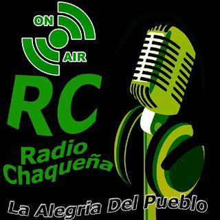 RADIO CHAQUEÑA