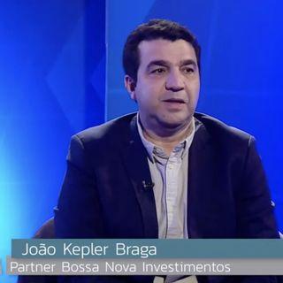 #70 - Entrevista ao Programa Vida de Empreendedor na Rede Brasil TV