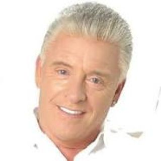 DEREK ACORAH INTERVIEWED BY JULIE SAVILLE