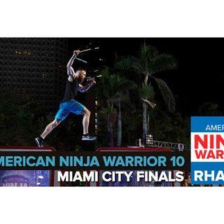 ANW 10 | Miami City Finals Recap
