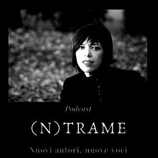 (n)Trame #21 - Nicoletta Verna
