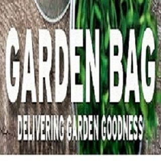 Marketing Ideas for Landscapers in Mississauga
